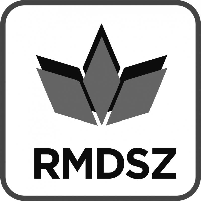 RMDSZ Brasso Megyei Szervezete