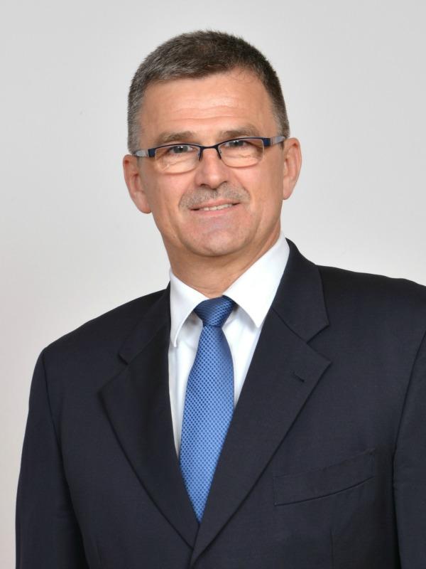 Barabás László, Brassó első magyar alpolgármestere