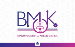BMOK_facebook_esemeny uj honlap-01