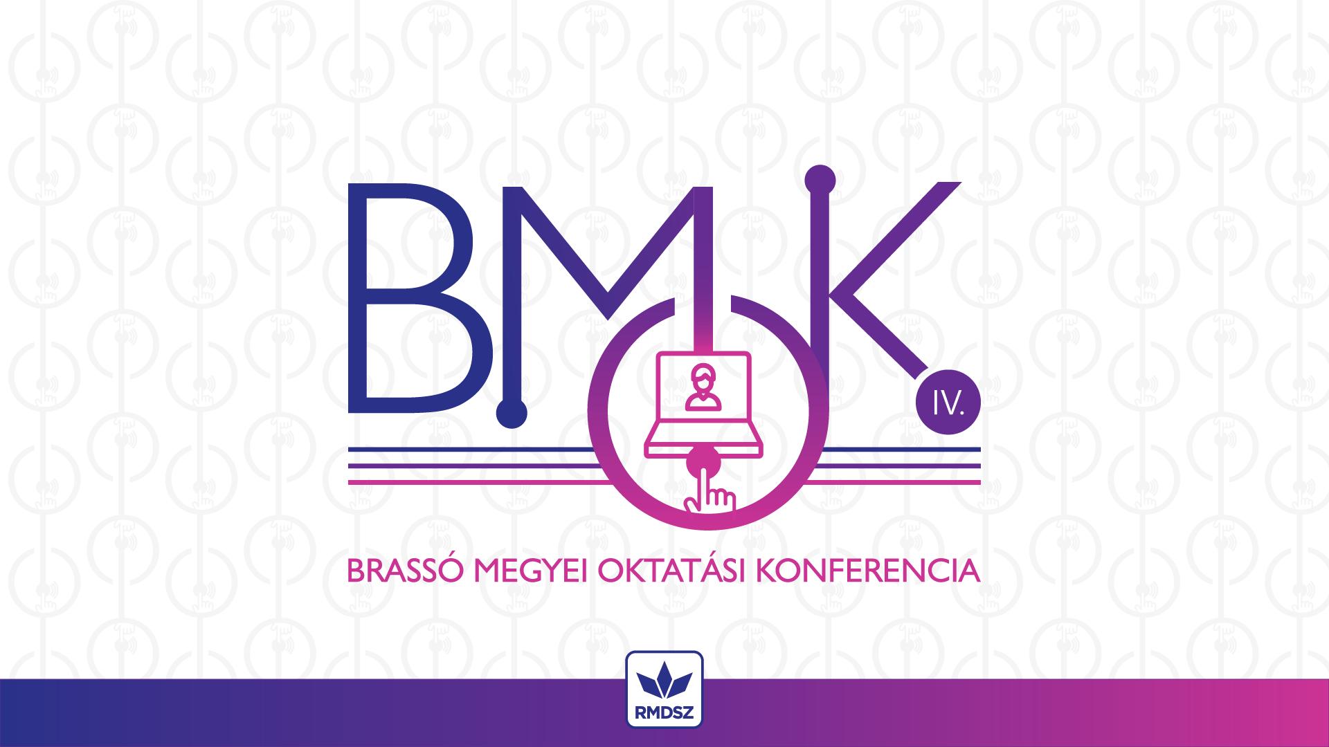 IV. Brassó Megyei Oktatási Konferencia – program